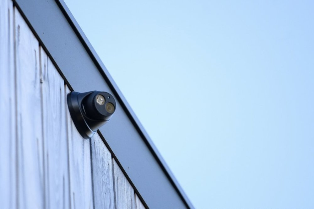 Security-CCTV-Camera-Installation.jpg
