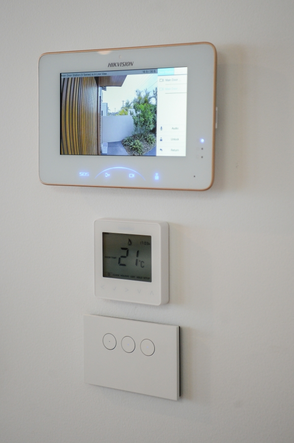 Access Control Solutions.jpg