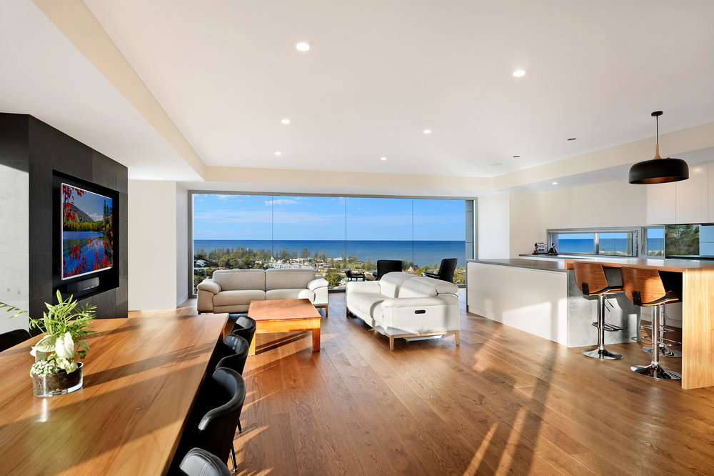 Home Automation Systems Installation