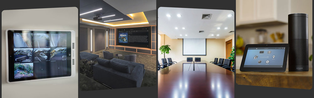 Technology Made Simple.     Audio Visual, Automation, Surveillance and System Design Solutions.     0402 355 788