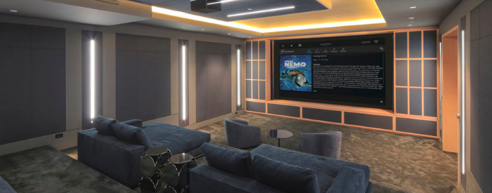 home theater setup.png