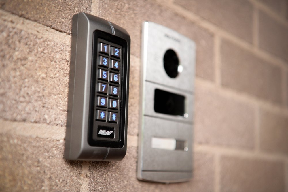 Access Control System.jpg