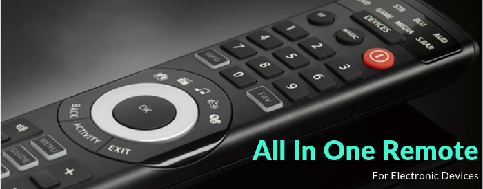 All in one remote.png