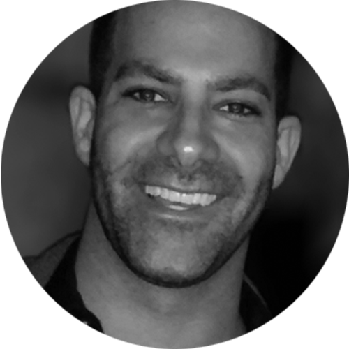 Brian Gettleman, Rep Network