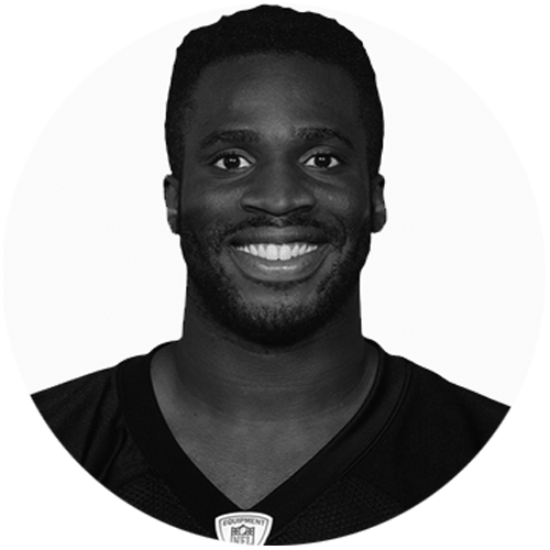 Copy of Copy of Prince Amukamara, Chicago Bears