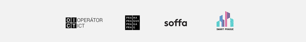 loga-smartprague-2.jpg