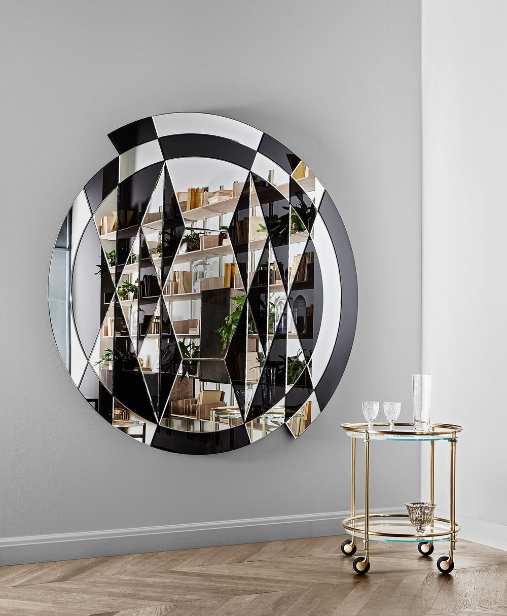 Black&WhiteBeat-Riki_150rgb.jpg