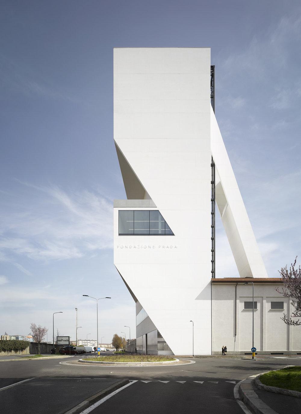 Fondazione Prada_Torre_3.jpg