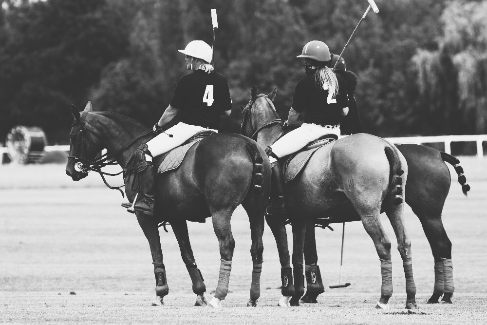Diplomats-Polo-cup_photo-Petr-Odvarka
