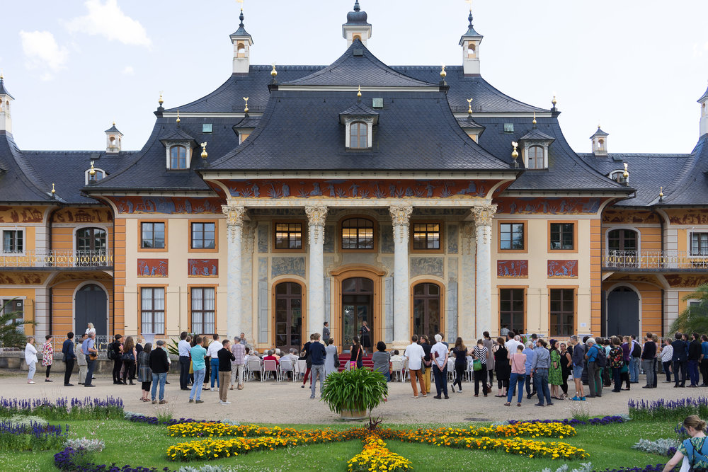 Pillnitz_Bergpalais_© SKD Photo by Tomas Soucek_E.jpg
