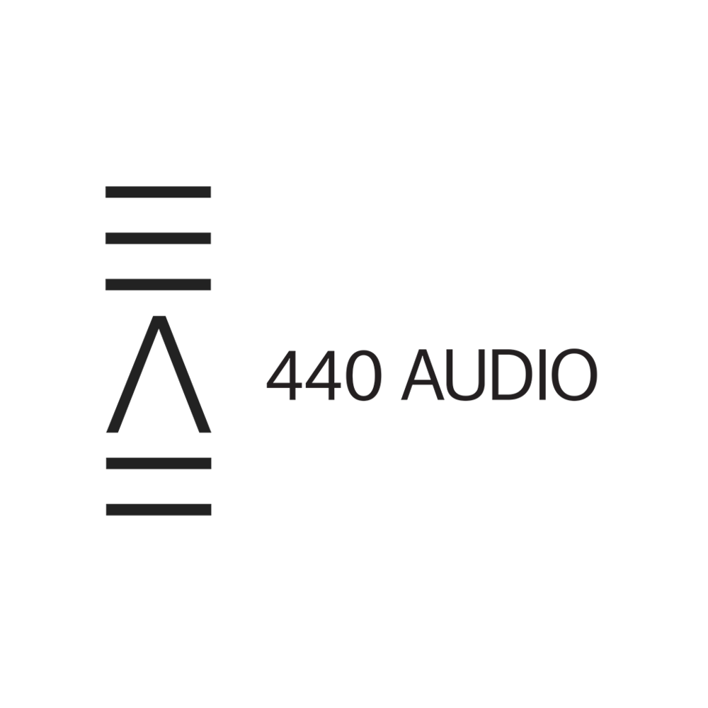440AUDIO.png