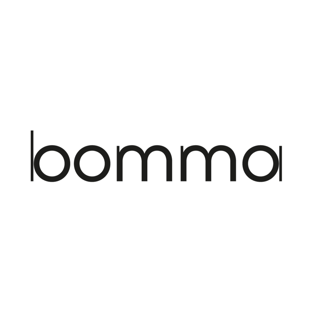 Bomma-01.png