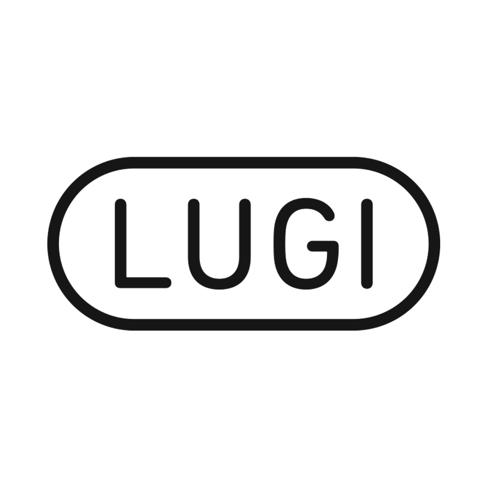 lugi.png