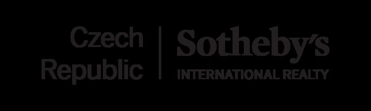 SOTHEBYS_Czech_Republic2.png