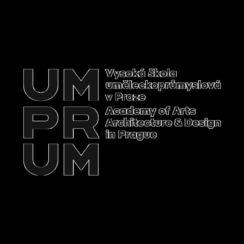 umprum.png