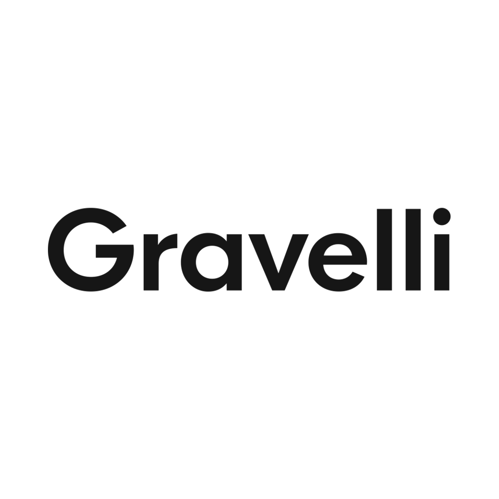 Gravelli.png
