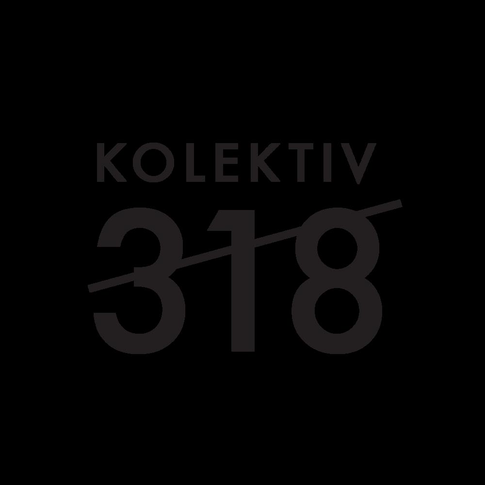 kolektiv_318-01.png
