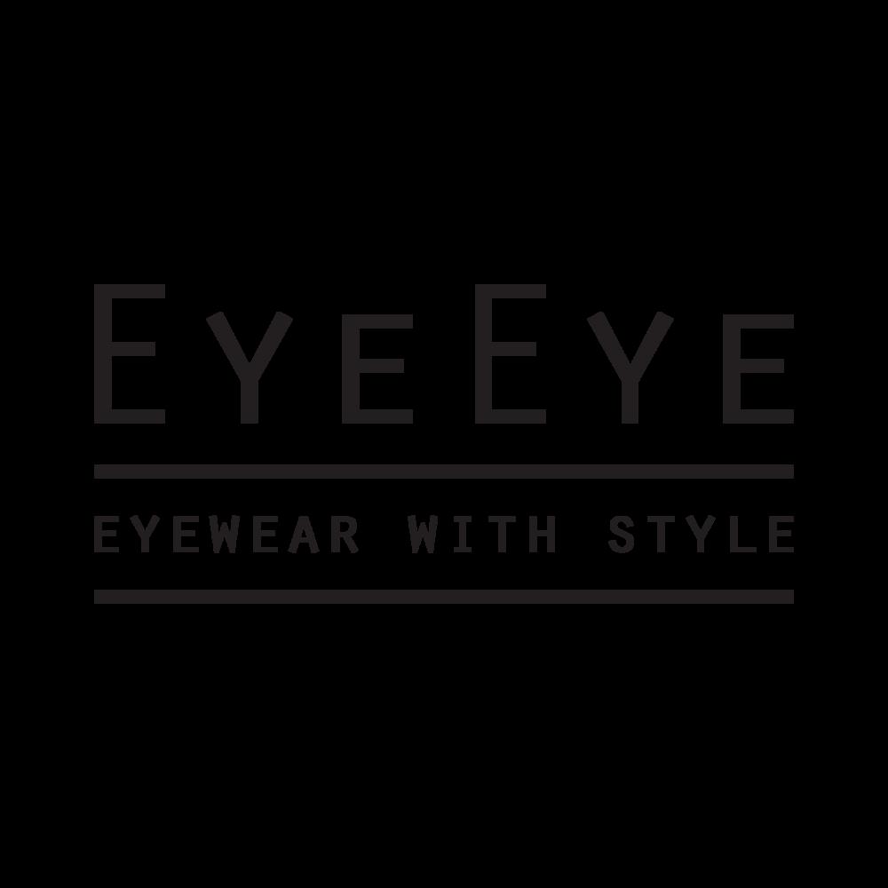 Eye_Eye_nove_logo.png