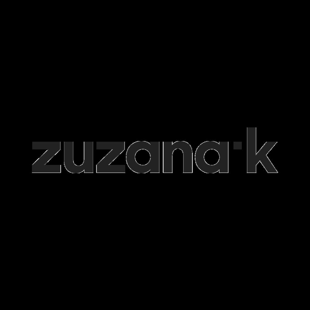 zuzana_k.png