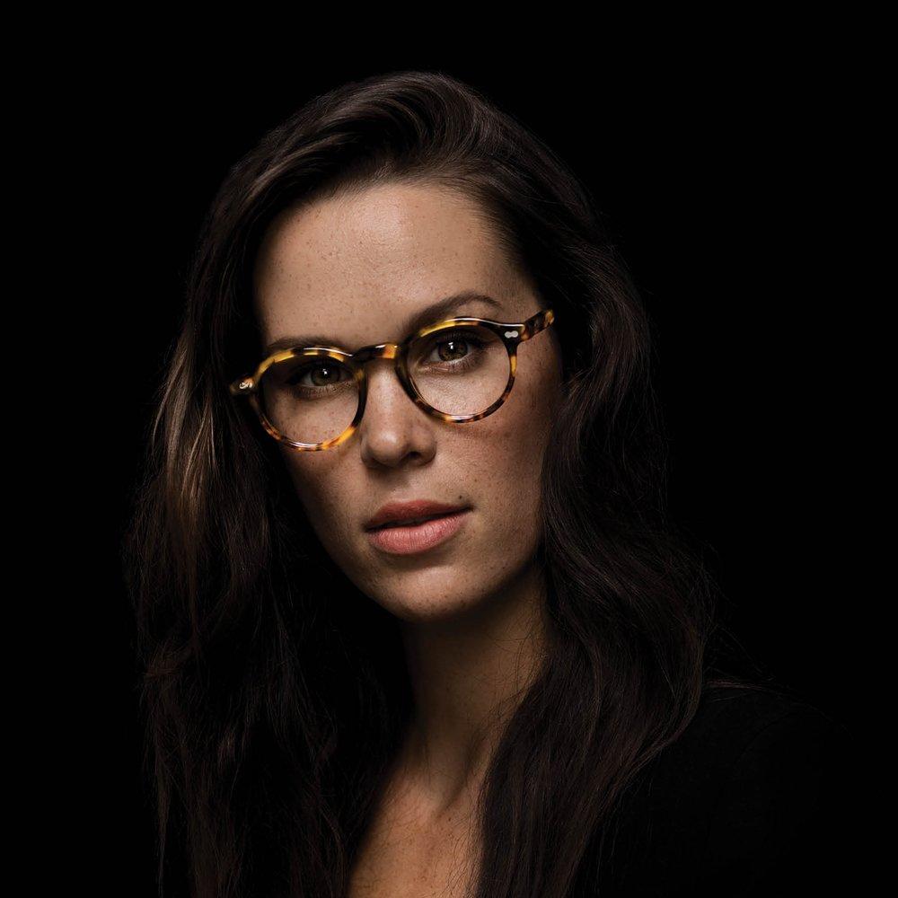 30. 10. 2018Workshop s Eye Eye Optikou - Brýle dotvářejí osobnost člověka. Na workshopu si ukážeme nové trendy a poradíme s výběrem brýlí na míru.—od 18 hod. | Canapé Apartmá
