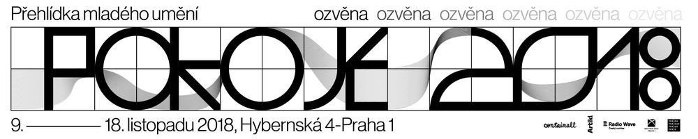 Soffa_pokoje2018.png