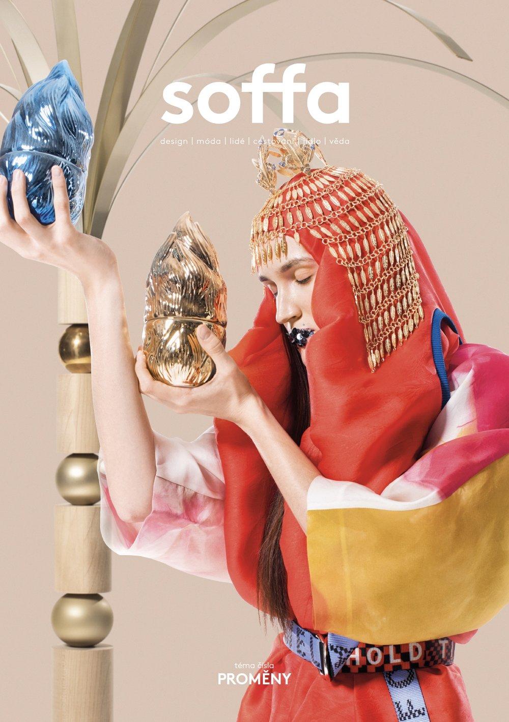 SOFFA30_COVER_CZ.jpg