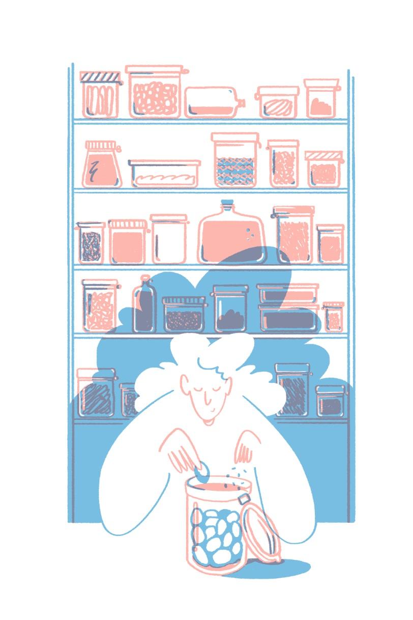 Soffa30_illustration-Jakub Mikuláštík-1