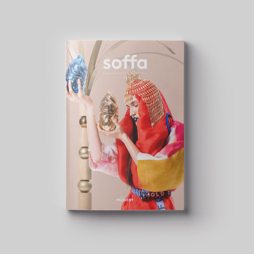 SOFFA_e-shop_mock-up_0001_Soffa30_COVER_CZ.jpg