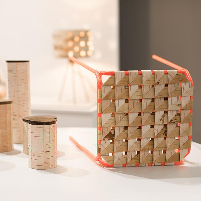 ambiente-fair-talents-lamp-stool-birch-bark.jpg