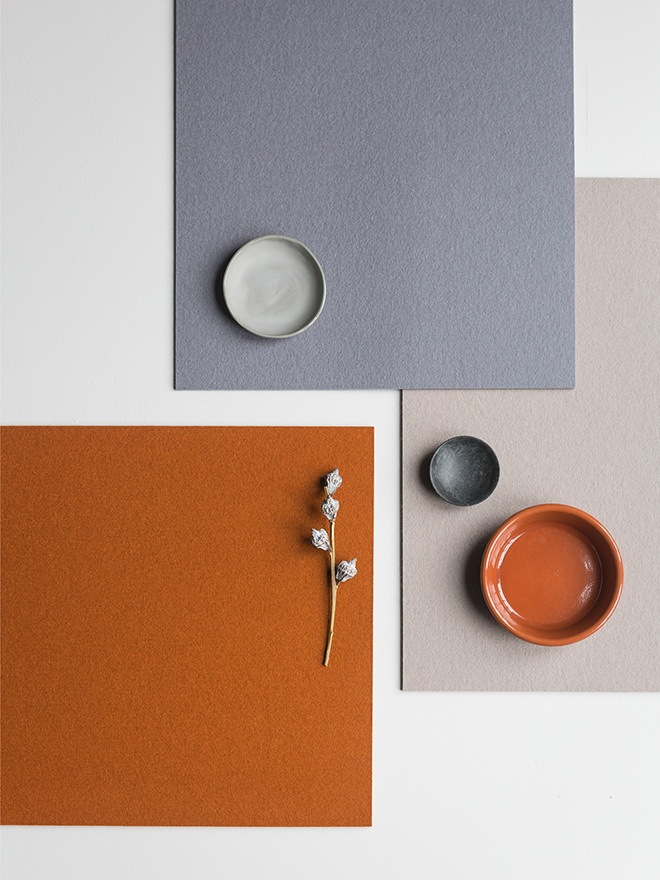 hey-sign-table-placemat-terracotta-earthy-tone.jpg