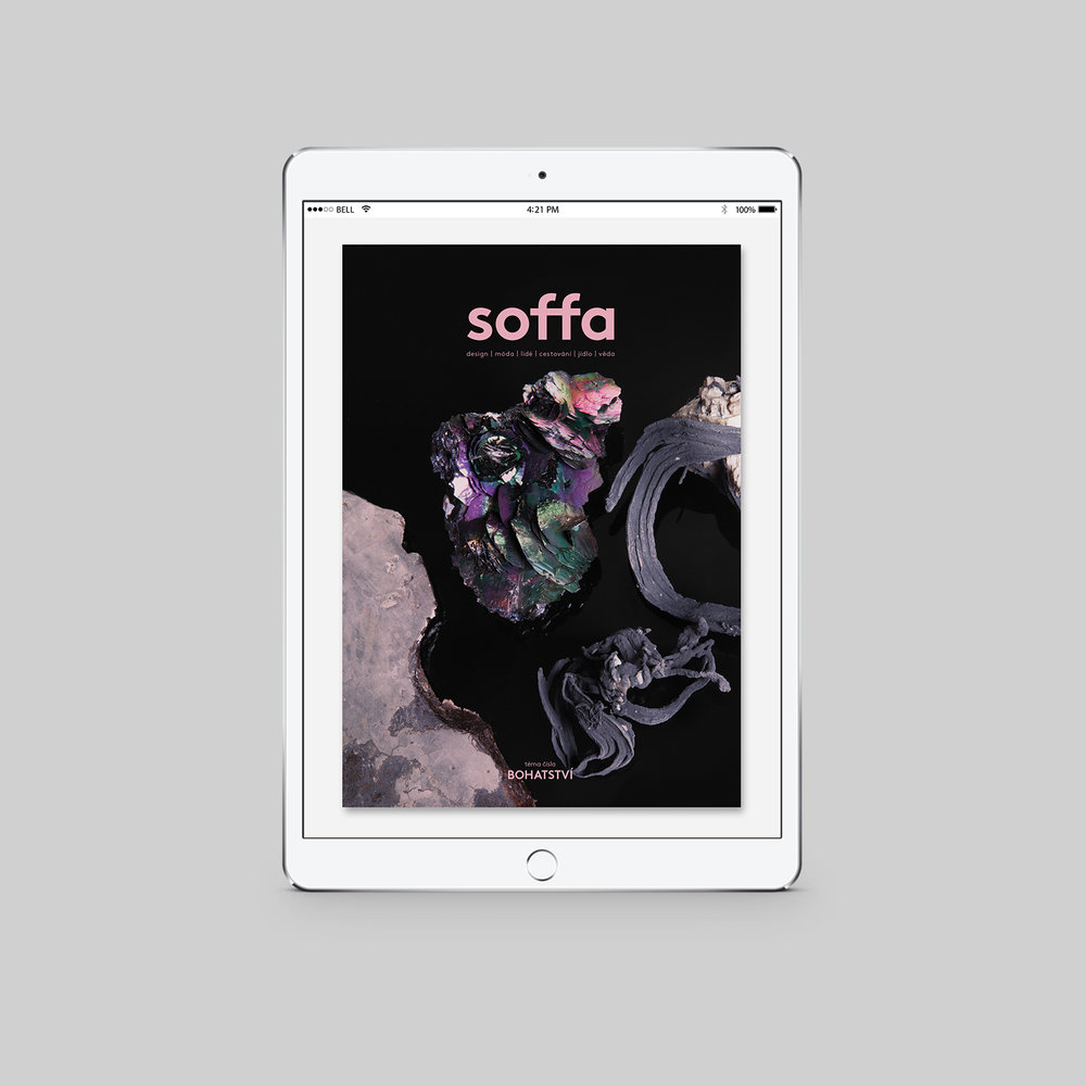 SOFFA_e-shop_mock-up_iPad_CJ_iPad_mockup.jpg