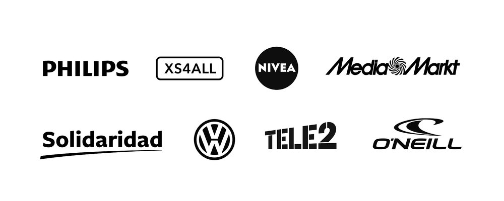 WE ARE WILL, Production Company, Amsterdam, The Netherlands, Clients And Agencies 3.jpg
