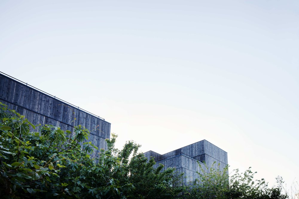 01.LA Architecture - Montreuil.jpg