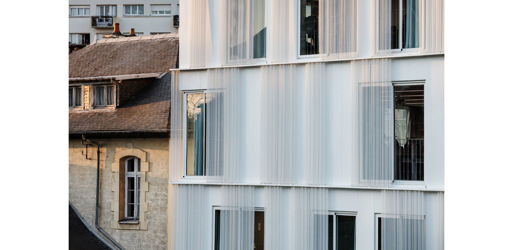 LA-Architectures_06_Rennes.jpg