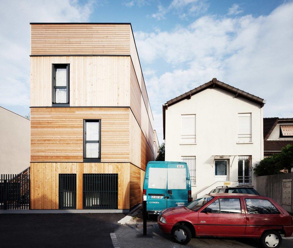 Montreuil-Branly-Contexte-02.jpg