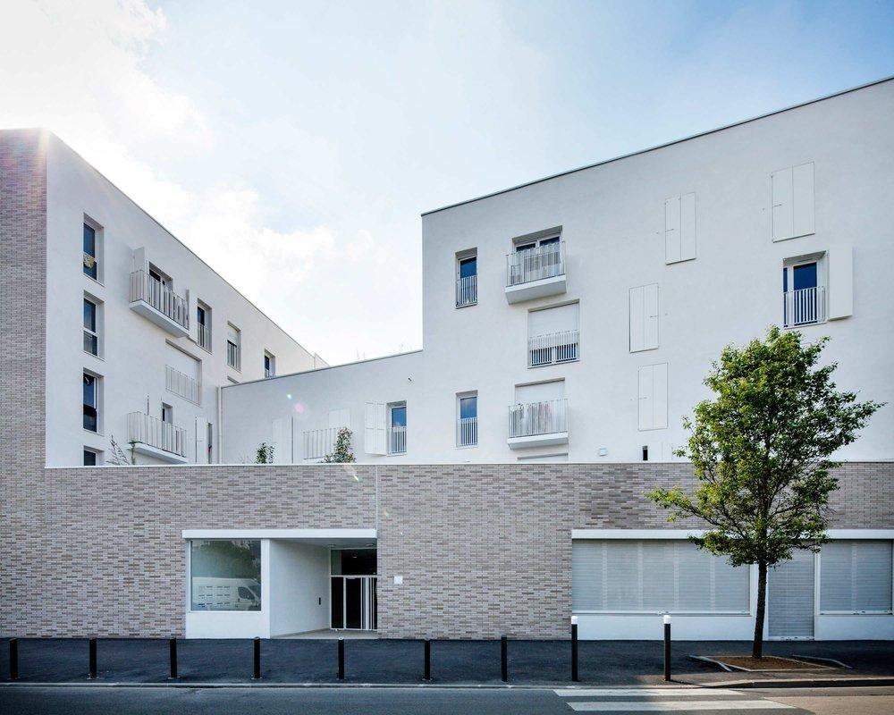 Noisy-le-Sec-Exterieur-06.jpg