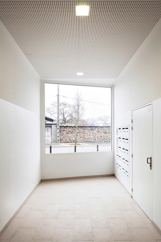 Noisy-le-Sec-Interieur-01.jpg