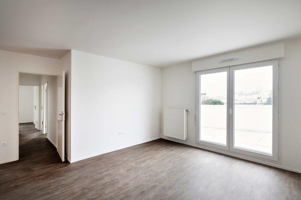 Noisy-le-Sec-Interieur-04.jpg