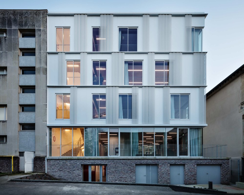 Rennes-Exterieur-03.jpg
