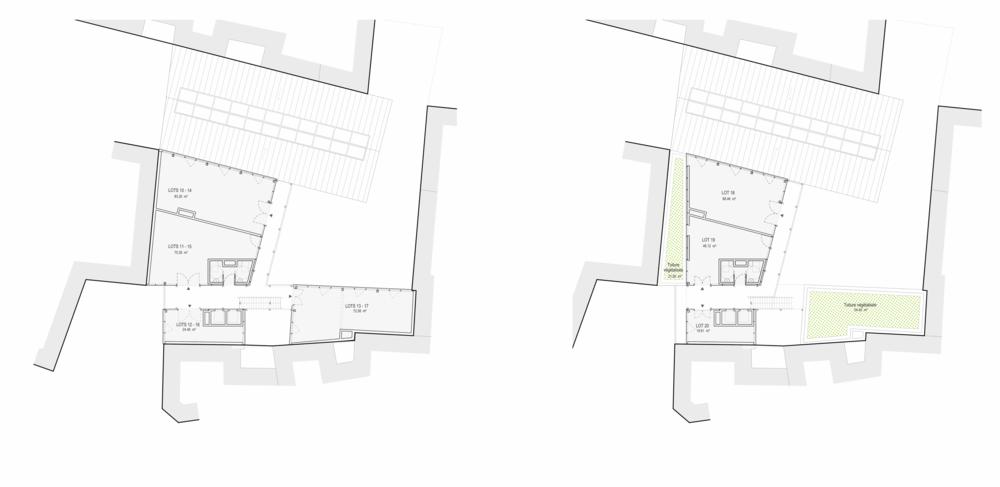 ParisXX-Plan-etage.png