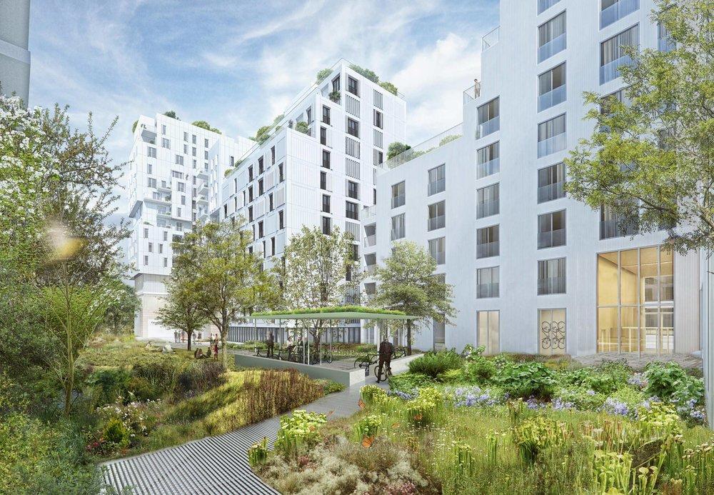 Residence-Paris-Perspective-04.jpg