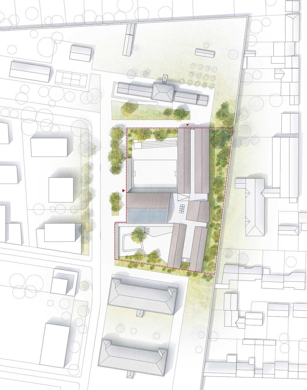 Nantes-Plan-masse.jpg