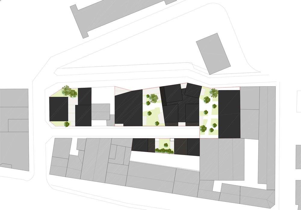 Aubervilliers-Plan-masse.jpg