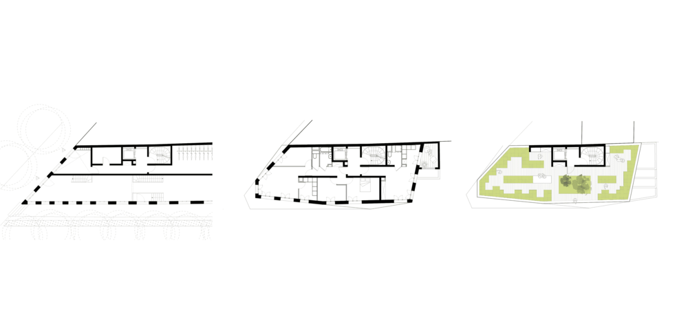 Logements-Parisxii-Plans.png