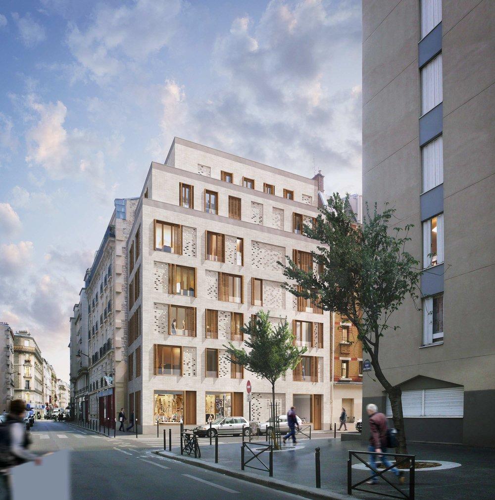 Paris-xiv-Perspective-01.jpg