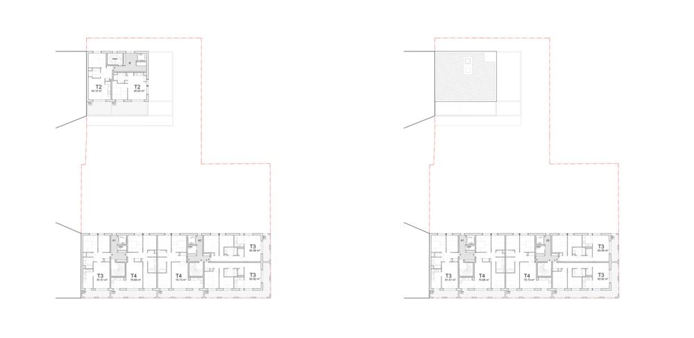 Bondy-Plan-etage-courant.png