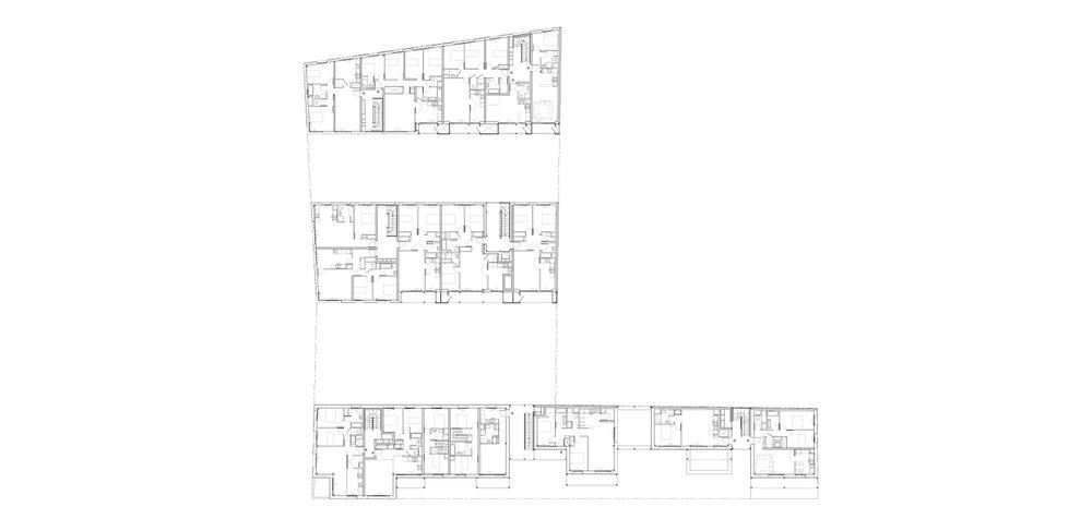 Dupont-Plan-etage.jpg