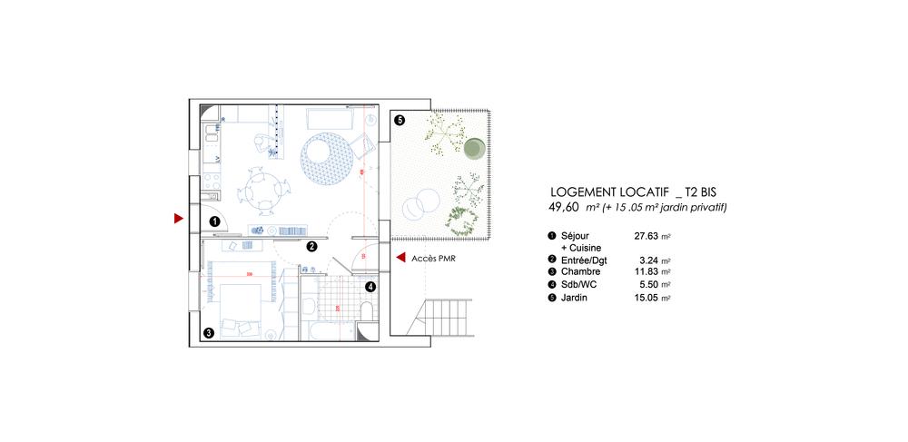 Noisy-Plan-logement-02.png
