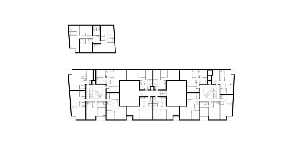 Pierreffite-Plan-R1.png