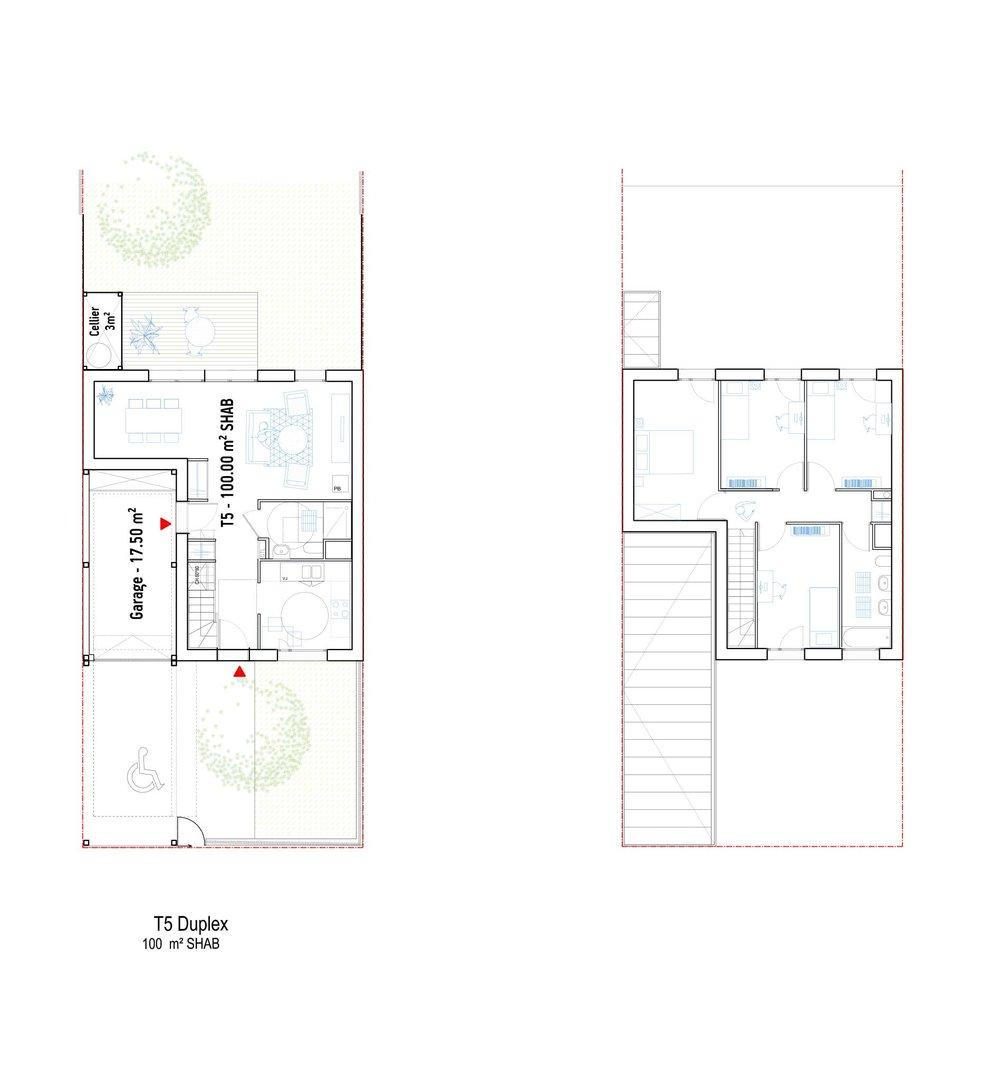 Arpajon-Plans-02.jpg